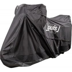 Louis pokrowiec motocyklowy zewnętrzny Drive In Evo