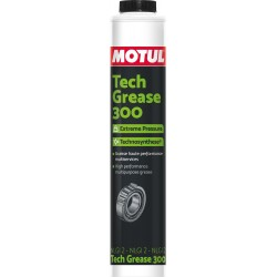 Smar uniwersalny Motul Tech Grease 300, 400 g