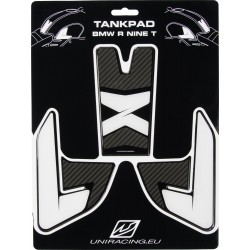 Uniracing Tankpad BMW
