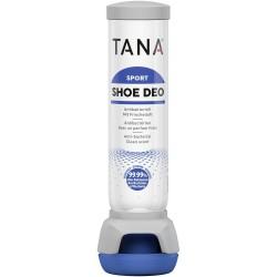 Impregnat do dezynfekcji butów Deo Sport 100ml