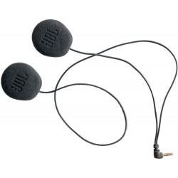 Zestaw audio Cardo JBL dla urządzeń Freecom + Packtalk