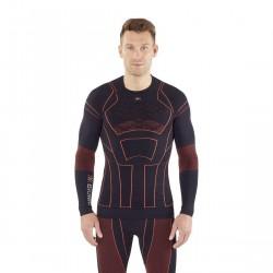 X-Bionic Moto Energizer Koszulka