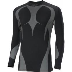 Bluza termoaktywna męska RUKKA SEAMLESS MAX-SHIRT