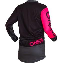 ONEAL ELEMENT Koszulka damska Factor Jersey
