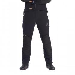 Spodnie tekstylne męskie RUKKA ELAS