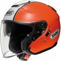 SHOEI J-CRUISE Corso TC-8 kask Jet