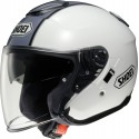 SHOEI J-CRUISE Corso TC-6 kask Jet