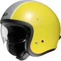 Shoei J.O Carburettor TC-3 Kask Jet