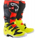 ALPINESTARS Tech 7 Buty enduro