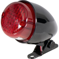 Tylna lampa LED TEXAS