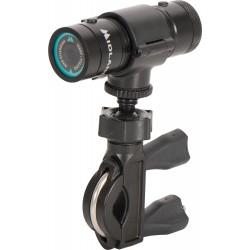 Midland Bike Guardian kamera