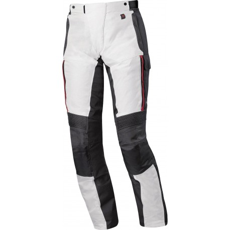 Held 6460 Torno II Spodnie tekstylne