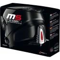 Nolan N-Com M5 Bluetooth-Kit