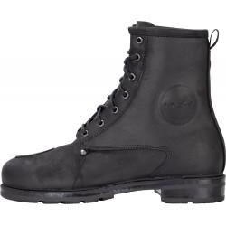 TCX X-BLEND  buty dla motocyklisty czarne