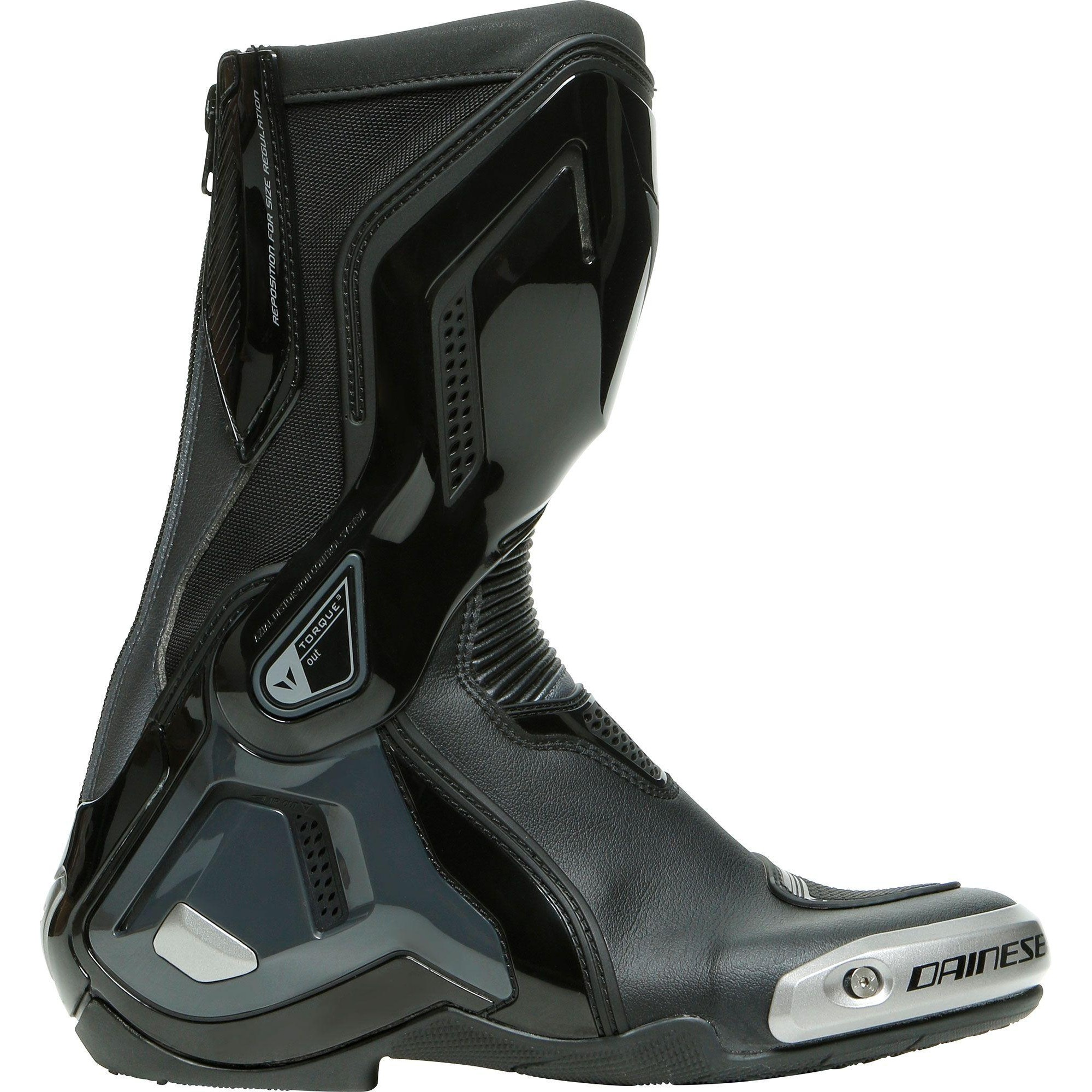 Buty Dainese Torque 3 Out
