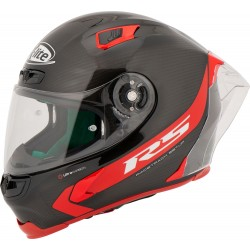 X-LITE X-803 RS CARBON  kask integralny