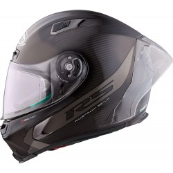 X-LITE X-803 RS CARBON  kask integralny  antracyt