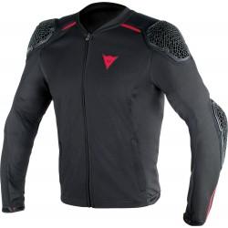 Dainese Pro-Armor  Ochraniacz na plecy bluza ochronna