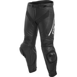 Dainese Delta 3 spodnie skórzane Męskie