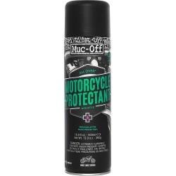 Muc-Off Motocyklowy środek ochronny 500 ml