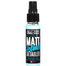 Muc-Off Matt Finish Kask Detailer 32 ml