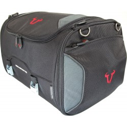 Torba motocyklowa BAGS-CONNECTION EVO