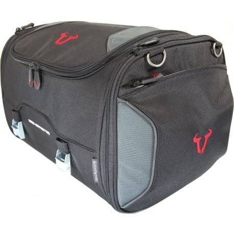 Torba bagażowa BAGS-CONNECTION EVO