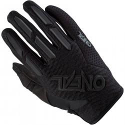 ONEAL Element Rękawice Dziecięce czarne
