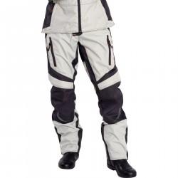 Fastway Summer Spodnie tekstylne męskie
