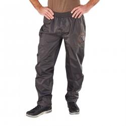 PROOF ANTHRACITE spodnie motocyklowe przeciwdeszczowe