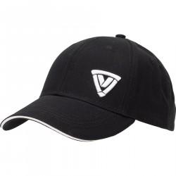 VANUCCI VXM-2 Czapka z daszkiem