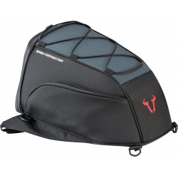 Centralna torba motocyklowa BAGS-CONNECTION SLIPSTREAM EVO