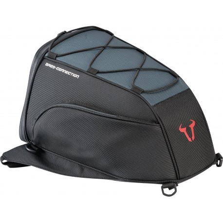 Torba centralna BAGS-CONNECTION SLIPSTREAM EVO