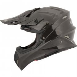 Nishua Cross Carbon kask motocyklowy 900g