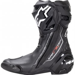 Buty ALPINESTARS SUPERTECH R MODEL 2015