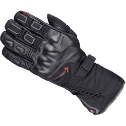 HELD 2270 Cold Champ rękawice motocyklowe zimowe