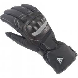 Vanucci VC-3 Rękawice zimowe czarne
