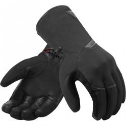 REVIT Chevak GTX Rękawice dziecięce zimowe czarne