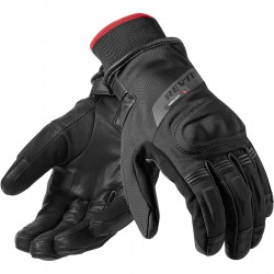 Revit Kryptonite GTX Rękawice zimowe czarne
