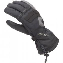 FASTWAY III Kryptonite GTX Rękawice zimowe czarne