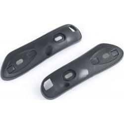Ślizgi do butów motocyklowych VANUCCI RV4/RV5/RV5 PRO/RV3 SYMPATEX