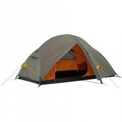 Wechsel Venture 2, namiot dwuścienny Travel Line , 225 x 130 x 100