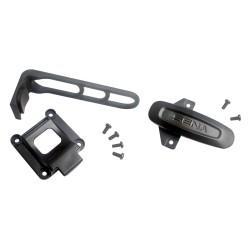 SENA SR10 BLUETOOTH adapter dwukanałowy dla motocyklisty
