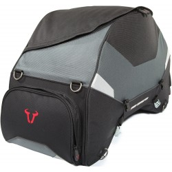 Centralna torba motocyklowa SW-MOTECH RACEPACK EVO