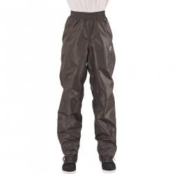 Fastway  Rain Basic 191 spodnie przeciwdeszczowe