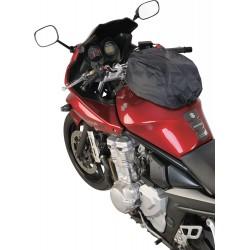 Torba motocyklowa magnetyczna na bak  HELD 6,5L