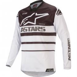 Koszula MX Alpinestars...