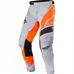 Alpinestars Racer Supermatic MX spodnie cross enduro