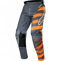 Alpinestars Braap MX spodnie enduro cross