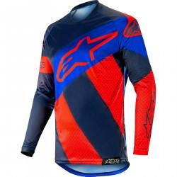 Alpinestars Racer Tech Atomic bluza crossowa endoro